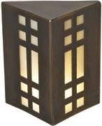 LED Deck Railing Light